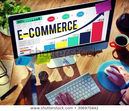 Site internet e commerce dans les ardennes, site de commerce en ligne pas cher dans les ardennes à charleville mézières, site internet e commerce