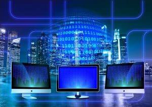 Comment créer son Site Internet Professionnel dans les Ardennes?
