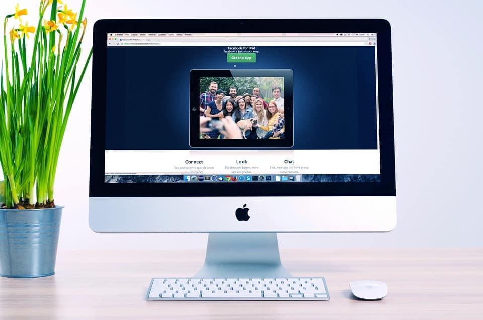Comment augmenter le trafic de votre site internet ?