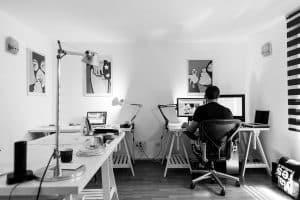 Conception de site internet professionnel       dans les Ardennes