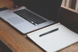 Création de Site Internet Professionnel sur Mesure à Charleville Mézières dans les Ardennes