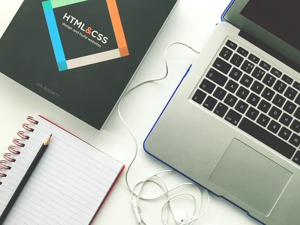 Comment Faire Son Site Internet Professionnel ?