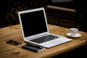 Création de Site Internet dans les Ardennes, La Marne, La Meuse et L'Aisne