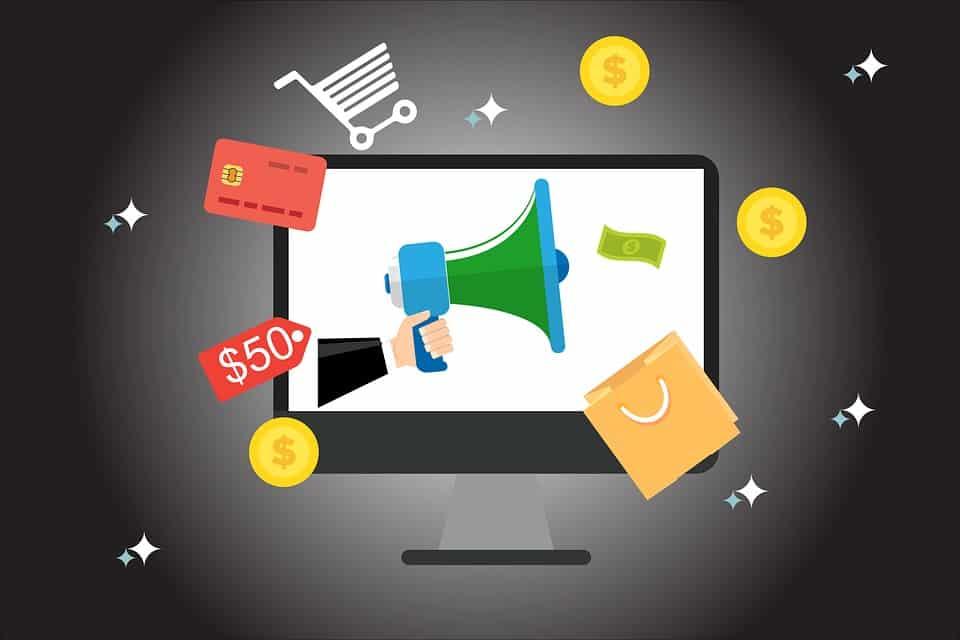 Création de Site E-Commerce   Boutique en Ligne à Charleville mézières, Sedan, rethel, givet, reims, châlons et troyes
