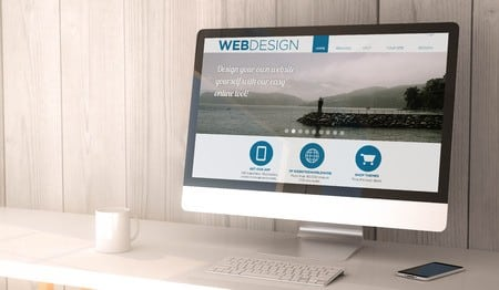 Agence Web Ardennes | Pas Cher | Charleville
