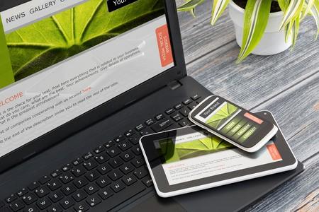 Création Site Internet | Web | Agence Web Ardennes