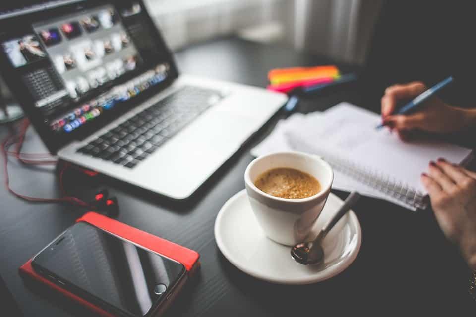 Création Site Internet, Agence Web, Agence de Communication à Charleville Mézières, Ardennes | Marketing Digital en Ligne | Agence Référencement SEO