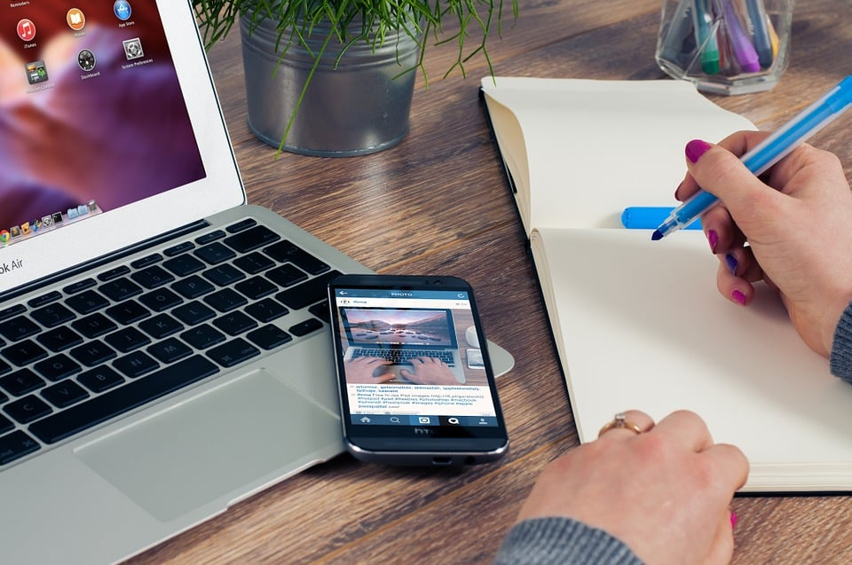 Agence web Vrigne aux Bois, agence web ardennes, agence de communication Vrigne aux Bois, agence de communication ardennes, Agence référencement SEO